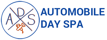 Automobile Day Spa